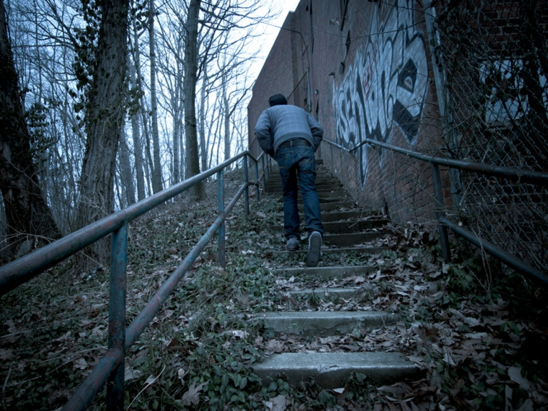 side_steps_by_johnkyo-d3dmzv7