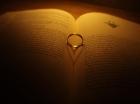 Love2_by_JohnKyo