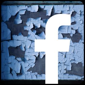 FB Logo 500px