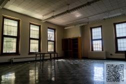 Classroom 3 Scannable