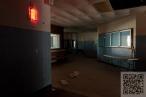 First Floor Hallway Scannable 1
