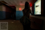 First Floor Hallway Scannable 2