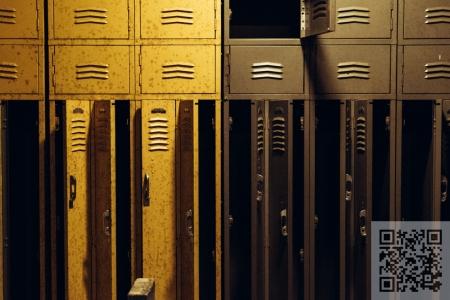Locker Room Scannable 2
