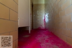 Third Floor Bathroom Scannable