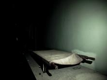 stretcher_by_johnkyo-d34ckcm