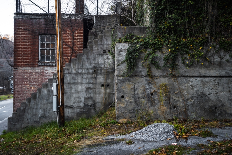 Welch West Virginia Abandoned Historic Town 2017-11-28 at 11.41.02 PM 19