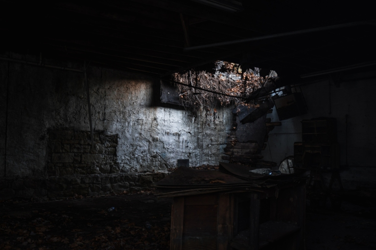Welch West Virginia Abandoned Historic Town 2017-11-28 at 11.41.02 PM 39
