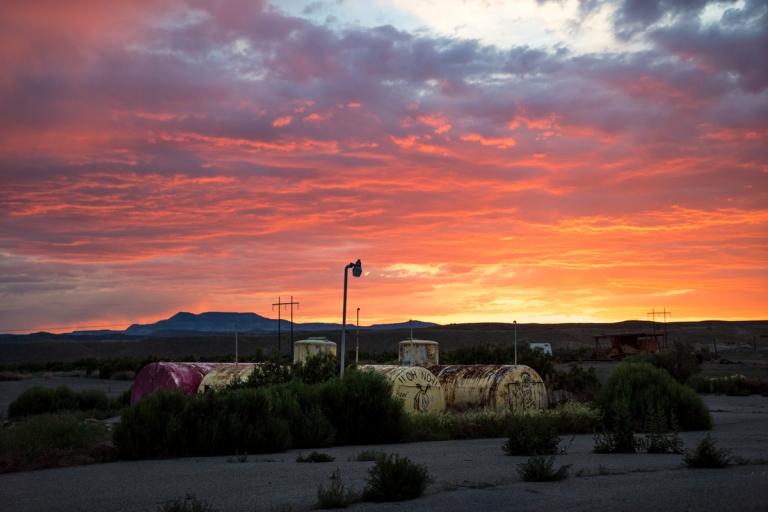 Woodside Utah